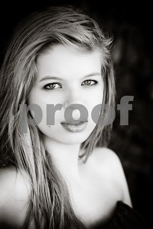 Rachel_0849
