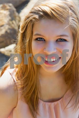 Rachel_0391_pp