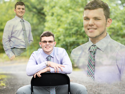 Class of 2016 Collage-1