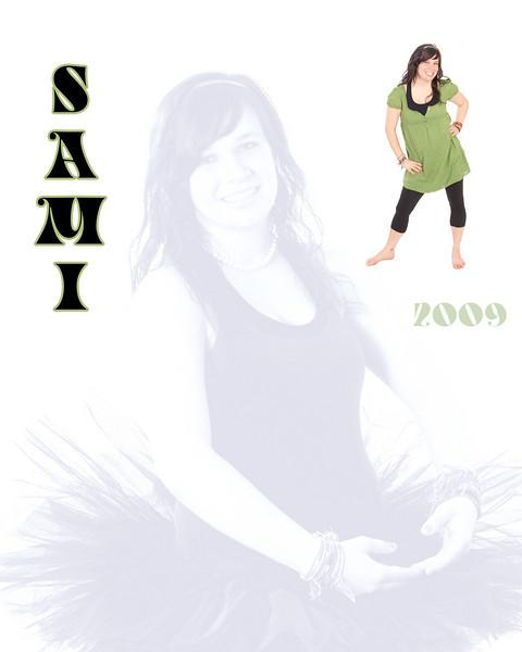 sami_2009_137