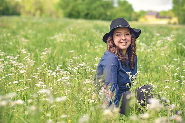 Angie Senior Portraits-151