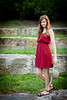Sarah_0226