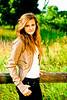 Sarah_0548-2