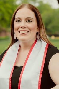 Sarah Graduation -21