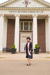 Sarah Graduation -3