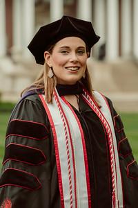 Sarah Graduation -10