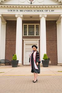Sarah Graduation -4