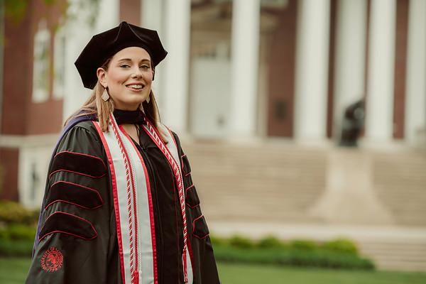 Sarah Graduation -13