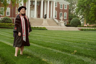 Sarah Graduation -12