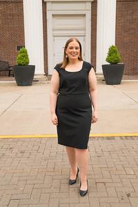 Sarah Graduation -26
