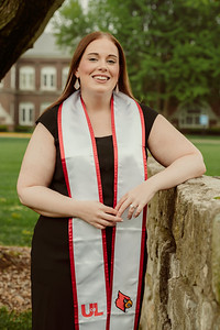 Sarah Graduation -20