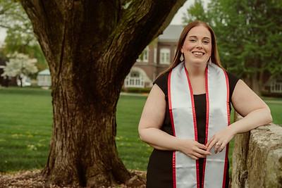 Sarah Graduation -19