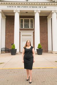 Sarah Graduation -25
