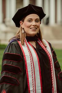 Sarah Graduation -11