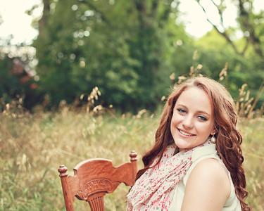 Sarah34sweet prairie