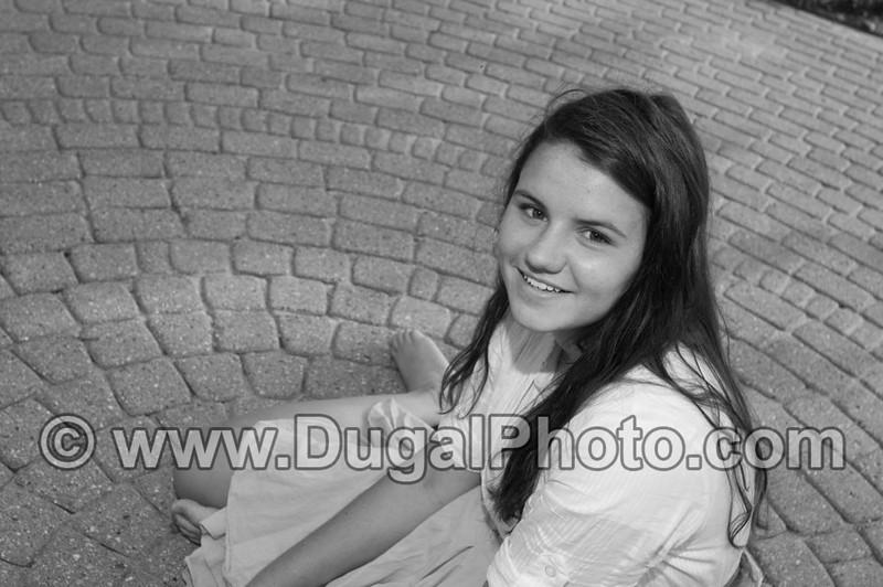 Dugal_Seniors-087