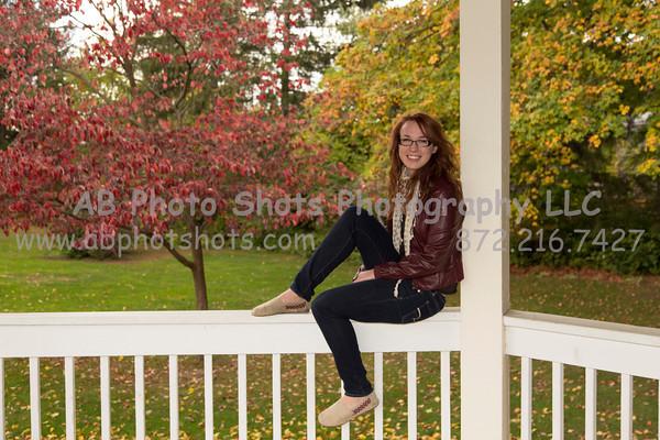 Senior Pics 2013 136