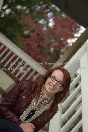 Senior Pics 2013 127