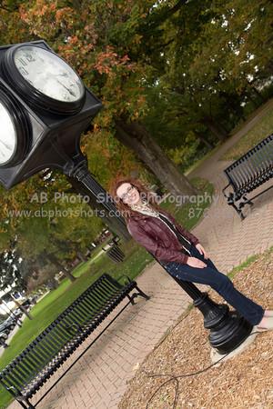 Senior Pics 2013 148