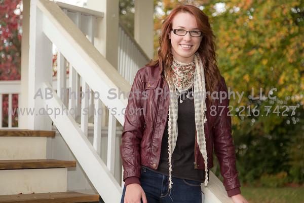 Senior Pics 2013 125