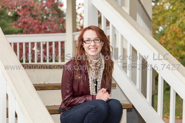 Senior Pics 2013 126