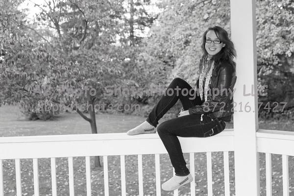 Senior Pics 2013 139