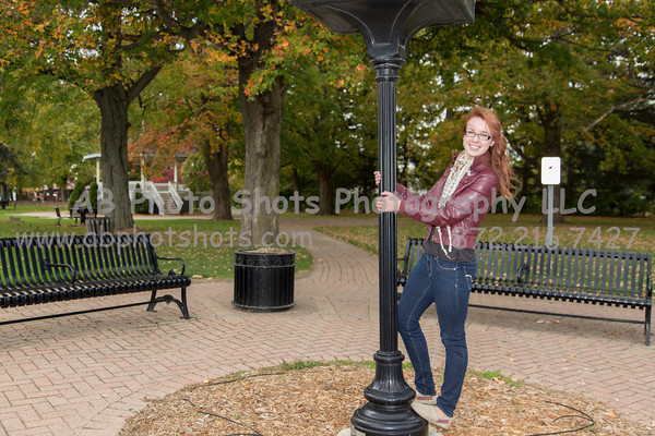 Senior Pics 2013 140