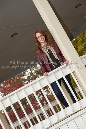 Senior Pics 2013 132
