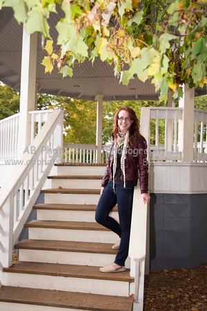 Senior Pics 2013 121