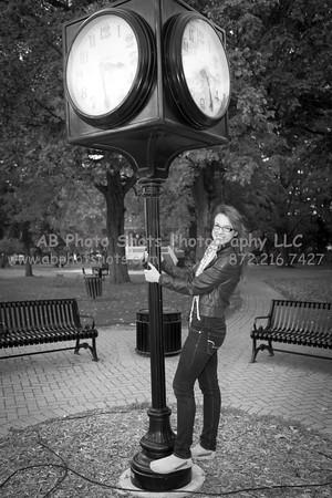 Senior Pics 2013 145