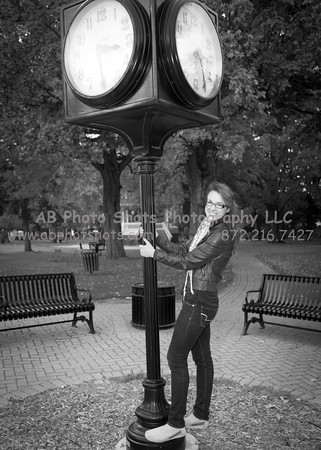 Senior Pics 2013 145-1