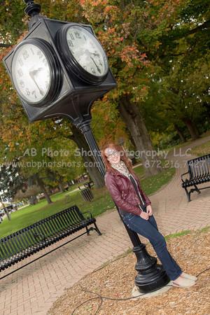 Senior Pics 2013 147