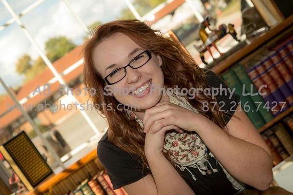 Senior Pics 2013 54-2