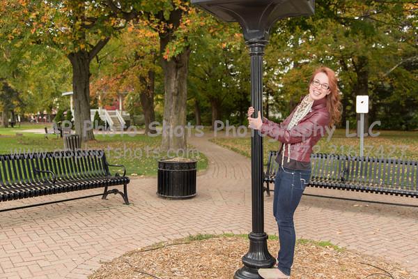 Senior Pics 2013 141