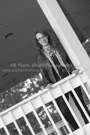 Senior Pics 2013 133