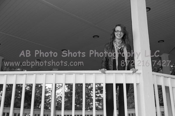 Senior Pics 2013 135