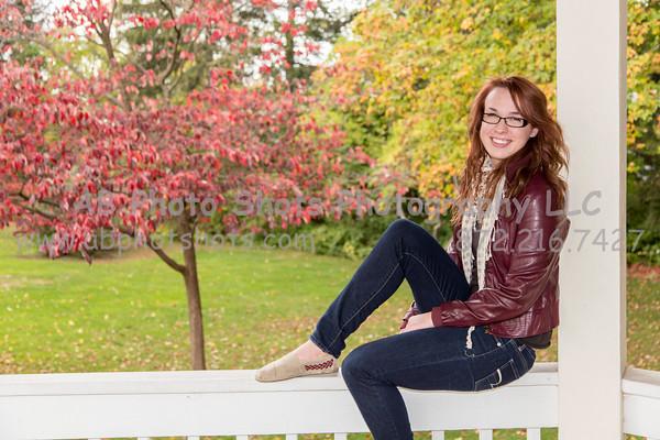 Senior Pics 2013 138