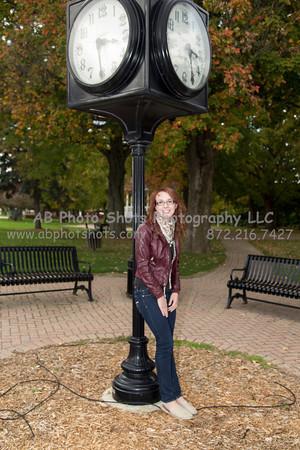 Senior Pics 2013 146