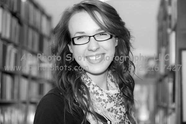 Senior Pics 2013 16-1