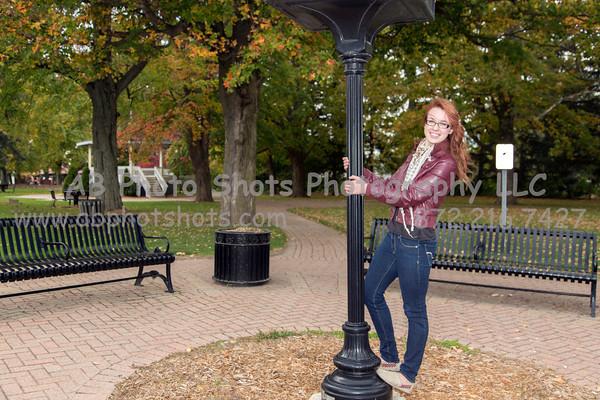 Senior Pics 2013 140-1