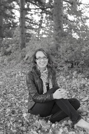 Senior Pics 2013 114