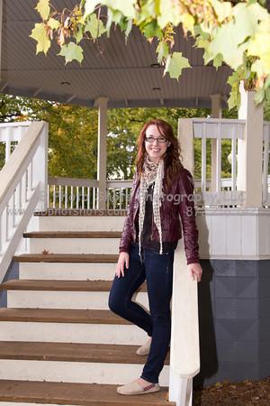 Senior Pics 2013 120