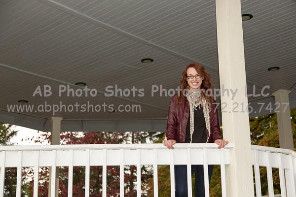 Senior Pics 2013 134
