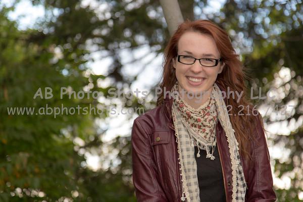 Senior Pics 2013 107-1