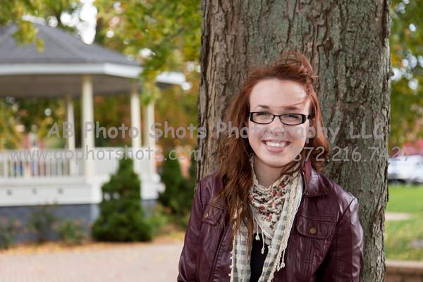 Senior Pics 2013 90-1