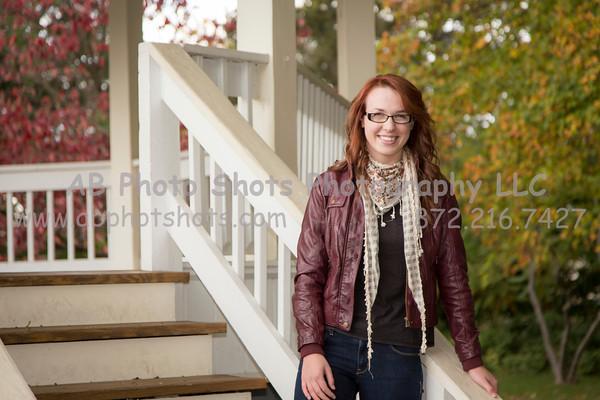 Senior Pics 2013 124