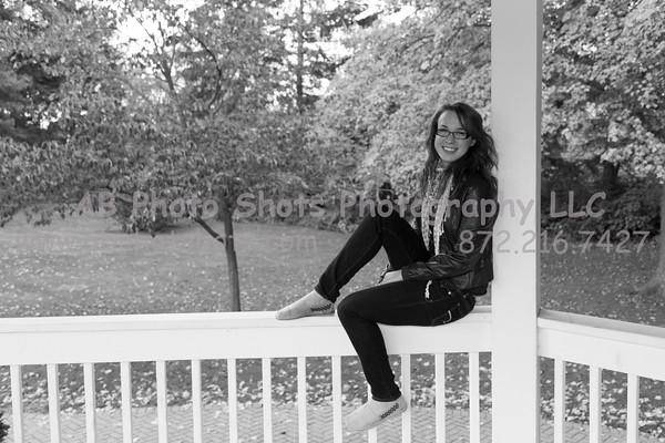 Senior Pics 2013 137