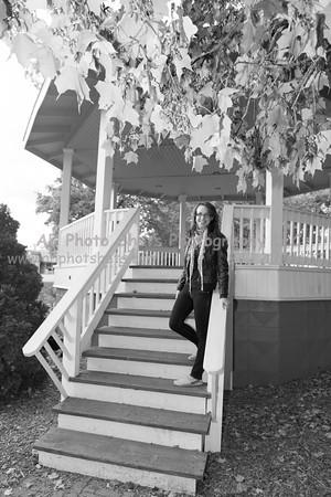Senior Pics 2013 122