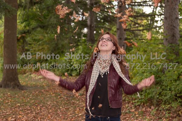 Senior Pics 2013 116