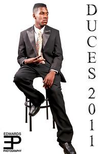 DUCES2011FB